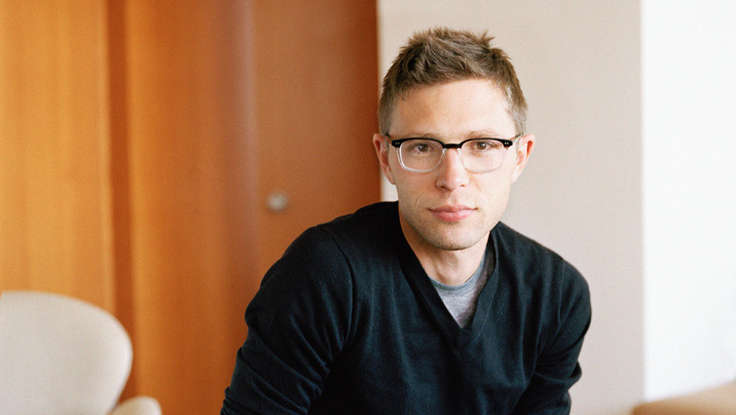 Jonah Lehrer: Why Some People Learn Better Than Others